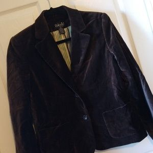 Rataella petites Women's blazer